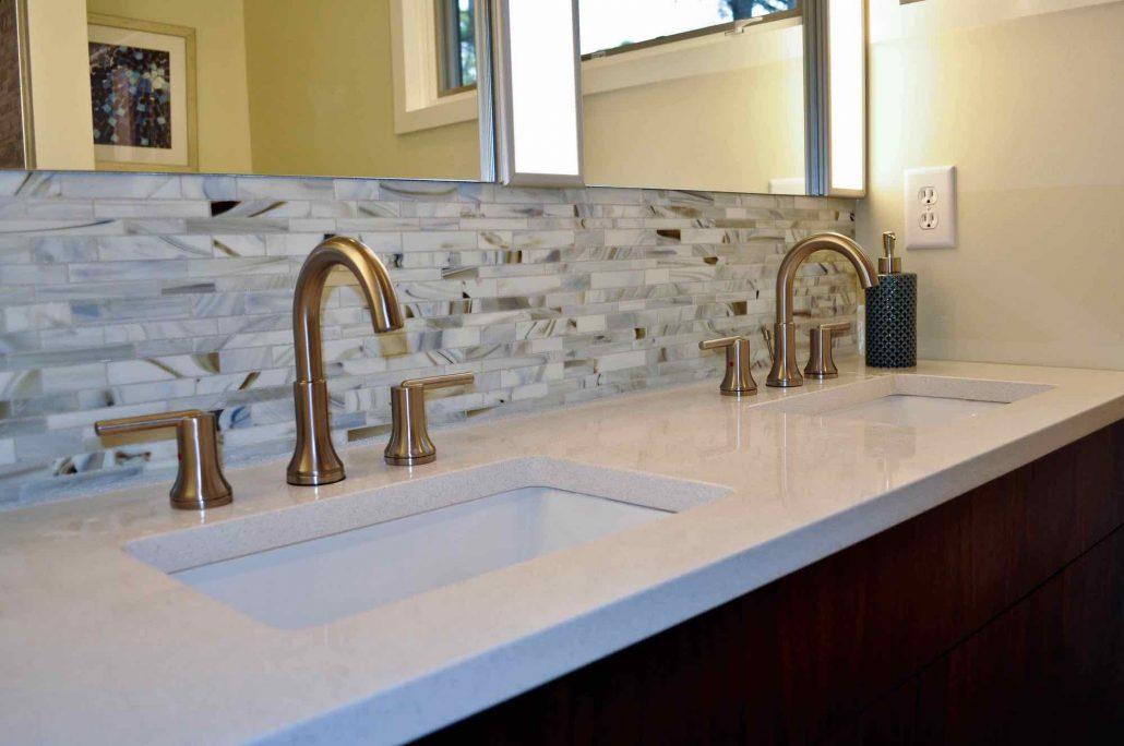 Bathroom Remodeling Veteran Construction Services - Bathroom remodeling allentown pa