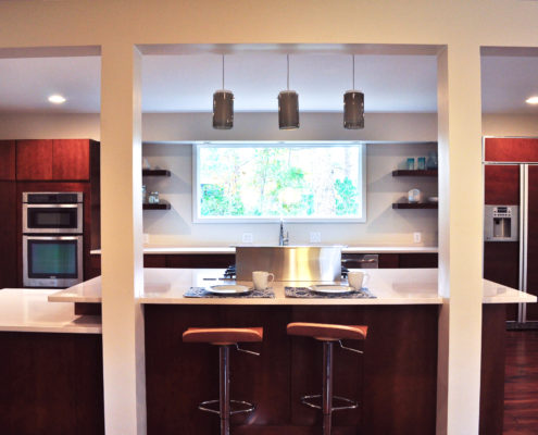 Kitchen Remodeling Kitchen plumbers kitchen plumbing