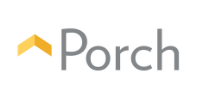 Porch Reviews Plumbers